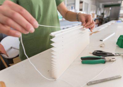 Fabricante-cortinas-plisadas-Persiven_05