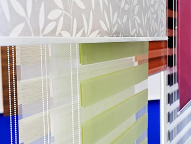 fabricante-de-cortinas-estores-persiven_calidad_06