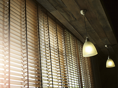 fabricante-de-cortinas-estores-persiven_calidad_07