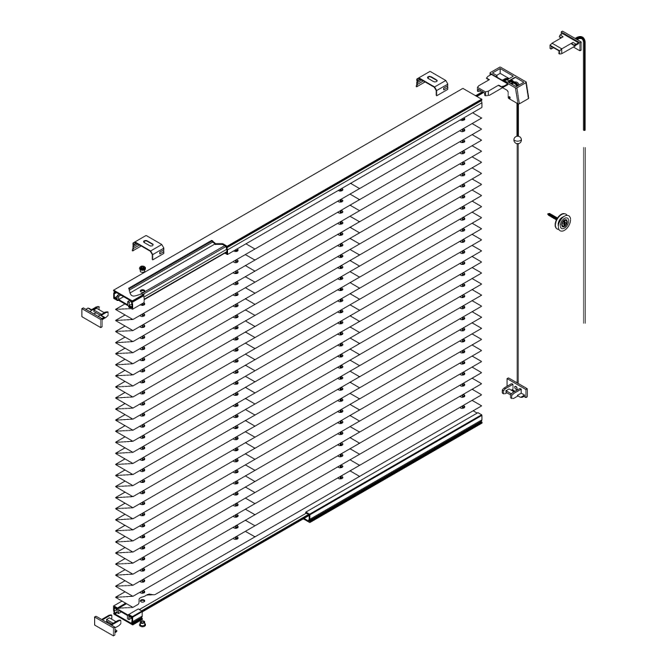 Fabricante-de-cortinas-plisadas-Persiven_esquema-01