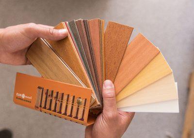 Fabricante-de-cortinas-venecianas-madera-04