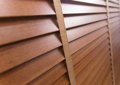 Fabricante-de-cortinas-venecianas-madera-05