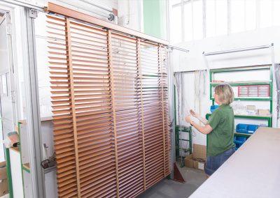 Fabricante-de-cortinas-venecianas-madera-06