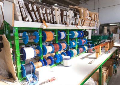 Fabricante-de-cortinas-venecianas-madera-07