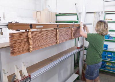 Fabricante-de-cortinas-venecianas-madera-08