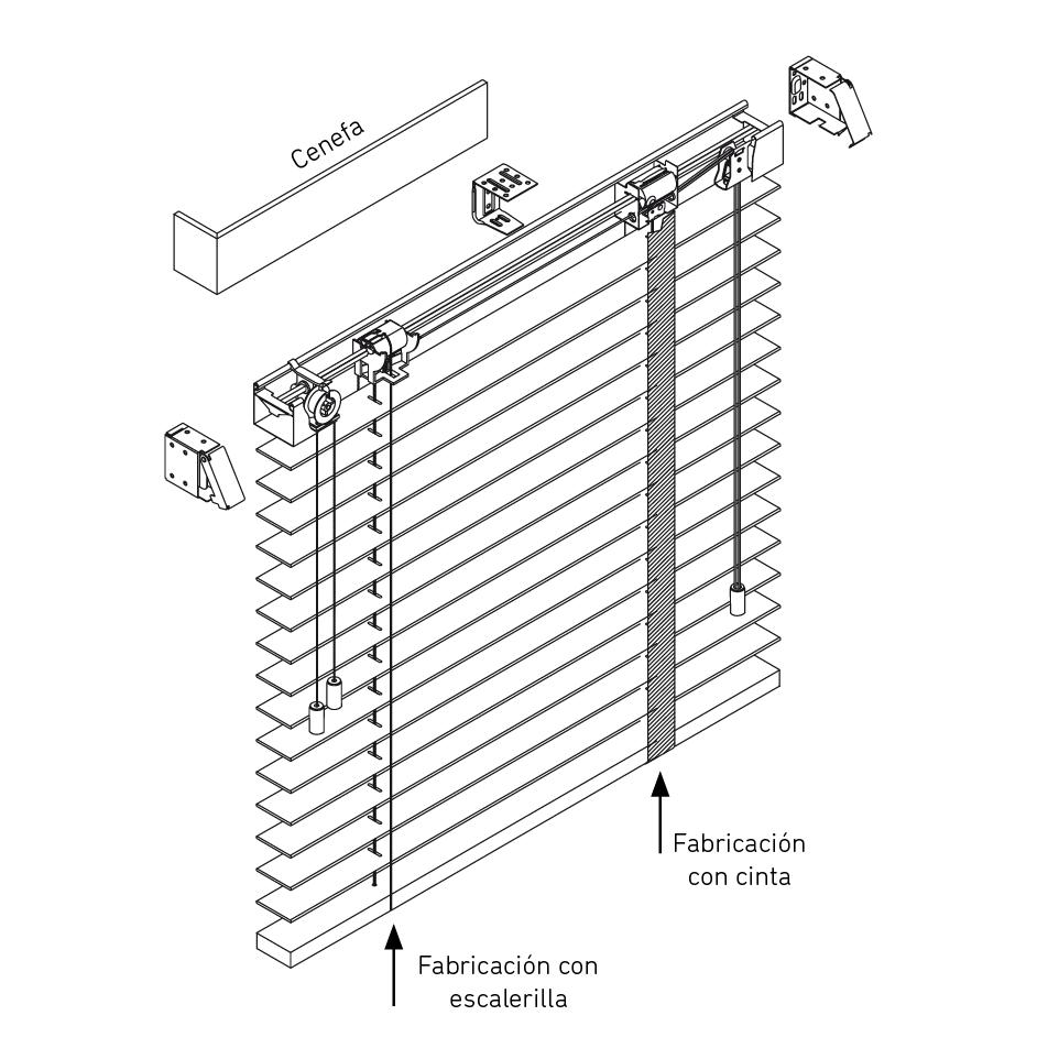 Fabricante-de-cortinas-venecianas-madera-Persiven_01-01
