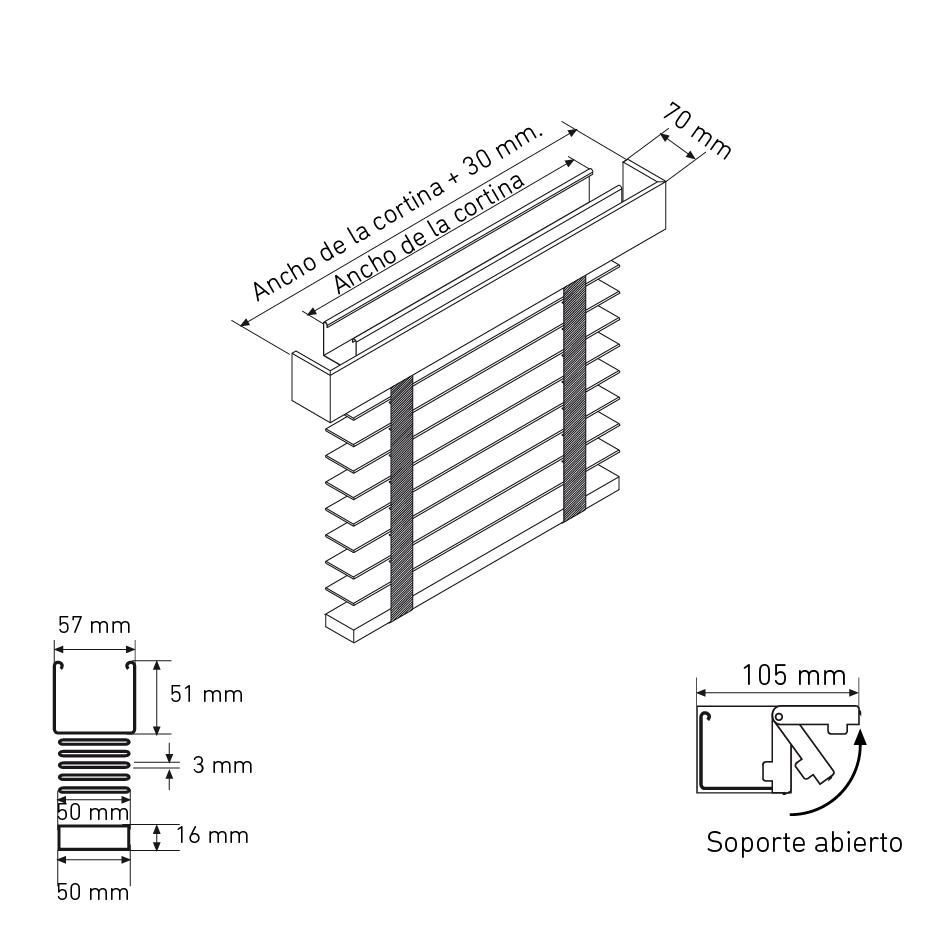 Fabricante-de-cortinas-venecianas-madera-Persiven_02-01