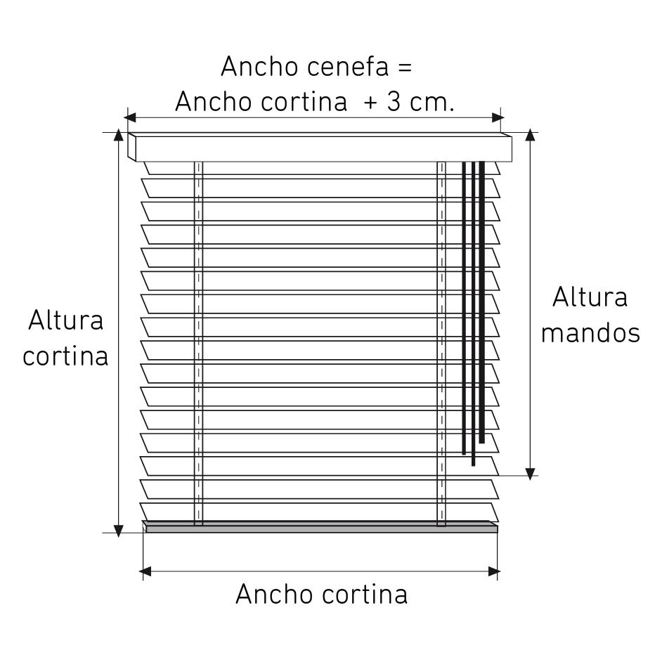 Fabricante-de-cortinas-venecianas-madera-Persiven_03-01