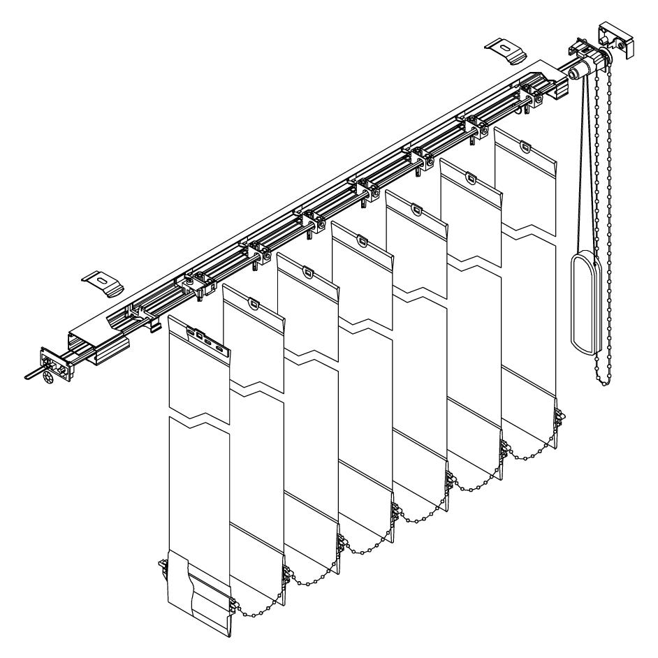 Fabricante-de-cortinas-verticales-Persiven_esquema-01