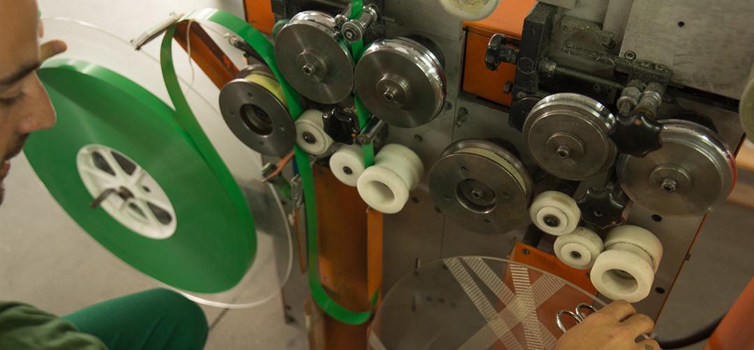 fabricante-de-cortinas-venecianas-y-verticales-y-paneles-japoneses-persiven_home-02
