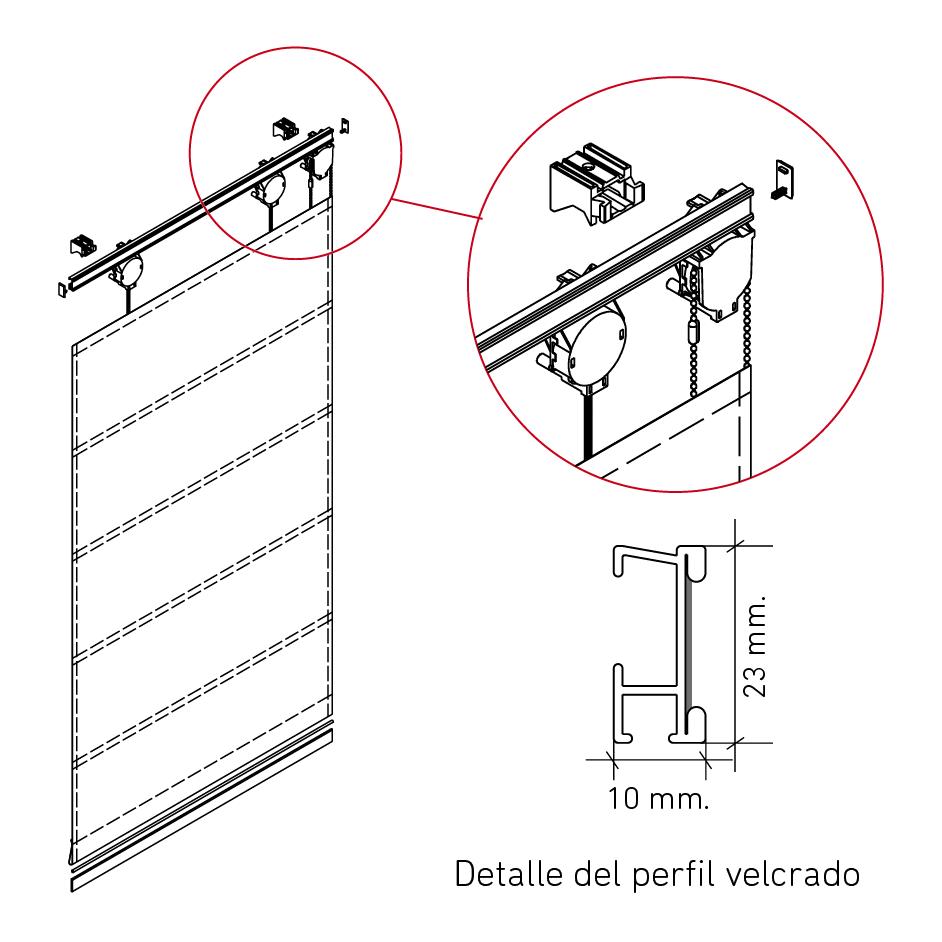 Fabricante-de-estores-plegables-Persiven-esquema-02-01