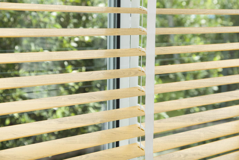corinas-venecianas-en-madera-de-fabricacion-propia-105