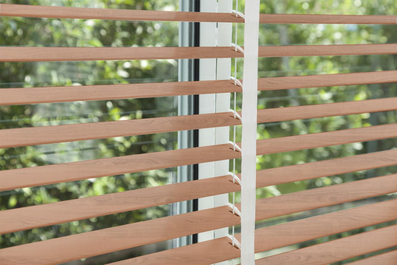 corinas-venecianas-en-madera-de-fabricacion-propia-107