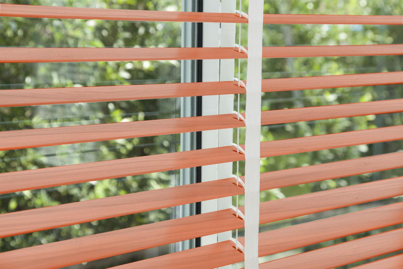 corinas-venecianas-en-madera-de-fabricacion-propia-115