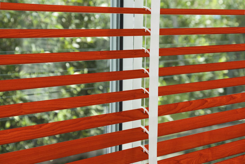 corinas-venecianas-en-madera-de-fabricacion-propia-Red
